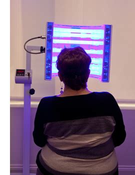 dermatology blue light treatment blue light photodynamic therapy pdt in new orleans la