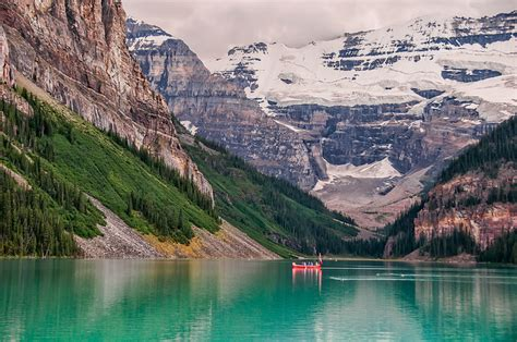 prettiest places in the us 10 of the most beautiful places to visit in canada