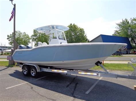 used tidewater boats for sale in maryland used center console tidewater boats boats for sale 2