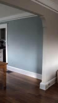 best 20 blue living room paint ideas on pinterest gray bedroom amp living room paint color ideas photos