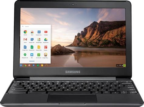 samsung 3 chromebook best cheap laptops 2017