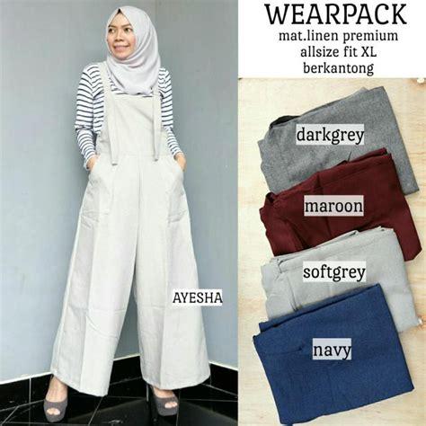 Wearpack Soft termurah dress balotelli muslim wanita baju murah dress