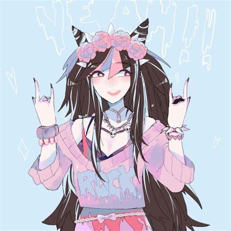 67 free anime music playlists 8tracks internet radio
