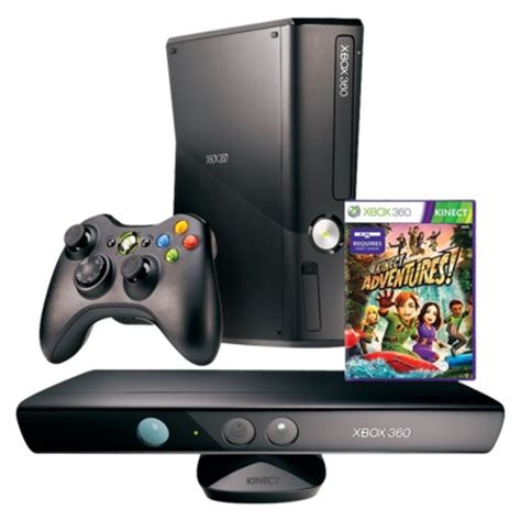 Target Xbox Gift Card - xbox 360 4gb kinect bundle 299 99 get a 80 target gift card 219 99 become