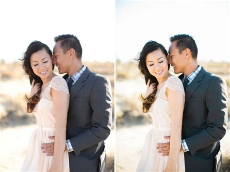 tutorial edit foto wedding guide how to successfully photograph wedding ceremonies