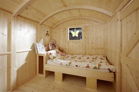 kinderspielhaus wolff 171 camping bauwagen 187 holz stelzen