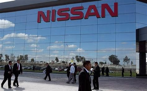 renault nissan daimler plan  billion small car plant