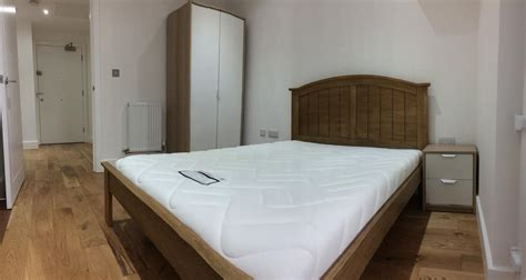 one bedroom flat sutton 1 bedroom flat to rent sutton court road sutton sm sm1 4pl