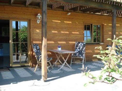 wohnung mieten malente ferienhaus sommerhus ferienwohnung in malente mieten