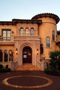 home design nj espoo 1000 ideas about luxury mediterranean homes on pinterest