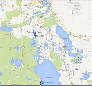 st johns river map florida st johns riverhill in welaka fl new home community with