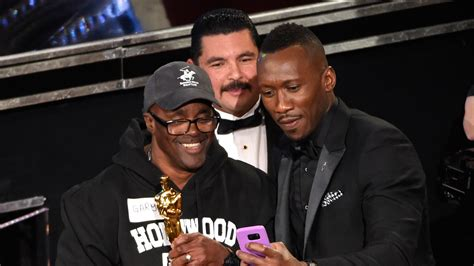 gary chicago gary from chicago goes from prison to live at the oscars