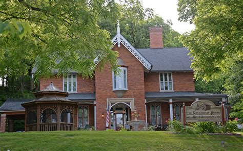 bed and breakfast galena illinois bed and breakfast galena il a photo photo the