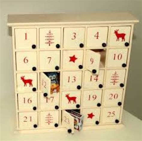 wine and design rahway calendar 1000 images about wine advent calendar design ideas on