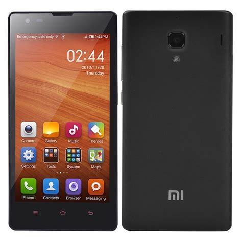 Rice Smartphones Xiaomi And The Clay Shirky 1 xiaomi rice hongmi 4 7 1gb 4gb u s 345 00 en mercado libre