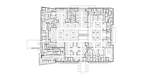 macy s herald square floor plan neiman the shops at la cantera san antonio charles sparks company