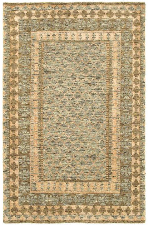 lr resources rugs lr resources oushak 4420 gray rug
