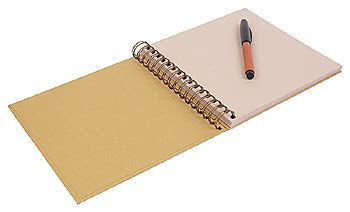Sketch Pad by Sketchpad You Then Me