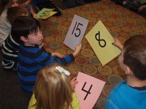 the 25 best kindergarten checklist ideas on