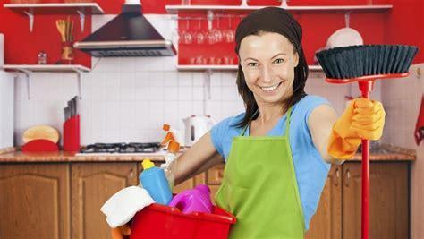 sueldos d empleadas domestia busco trabajos ya bolsa de empleo buscar trabajo