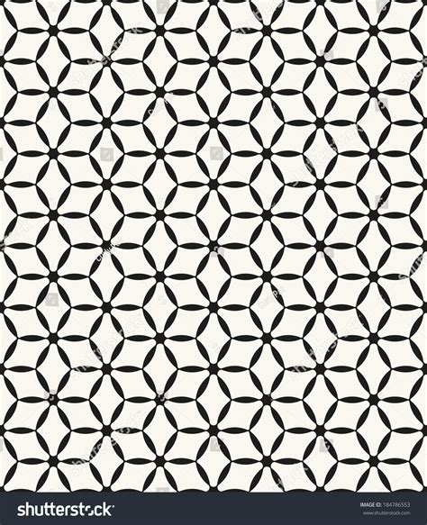 repeating pattern texture seamless pattern modern stylish texture repeating stock