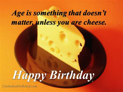 Birthday Quotes For Yourself Birthday Quotes About Yourself Quotesgram