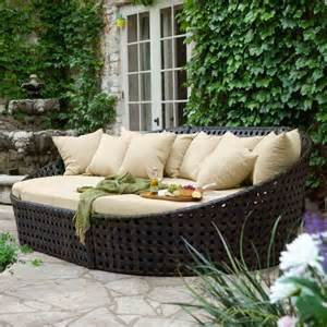 Where To Buy Cheap Patio Furniture Classic And Beautiful Wicker Patio Furniture Cheap Wicker