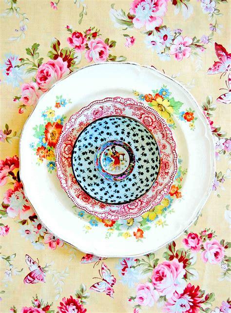 beautiful plates lula aldunate radiates mandalas with ornate ceramic plates