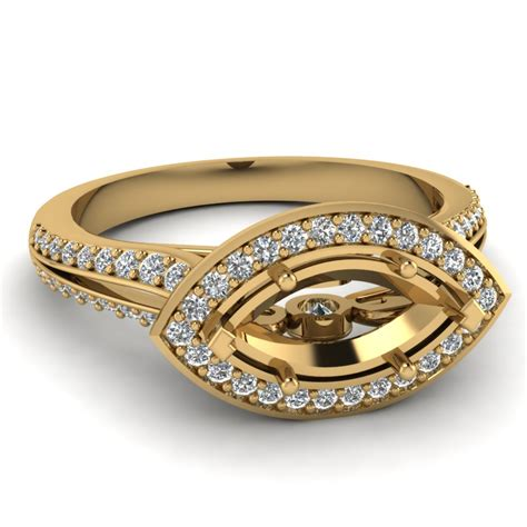 wedding ring sets without diamonds wedding rings ideas
