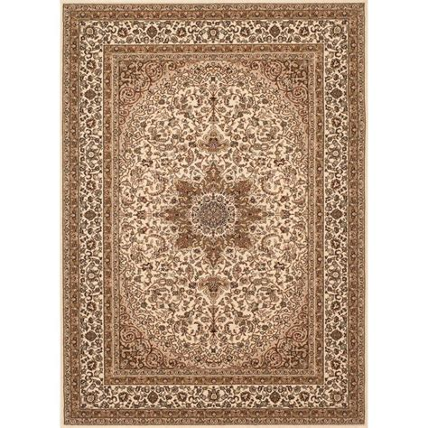 home world rugs world rug gallery manor house ardebil 7 ft 10 in x 10 ft 2 in area rug 7863 the home