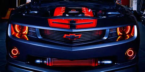 custom led lights for cars shoppmlit illuminate your the 5th generation