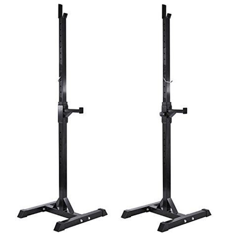 safety stands for bench press the 25 best ideas about bench press rack on pinterest