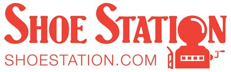 shoe station mobile al family owned shoe station celebrates 30 years in business