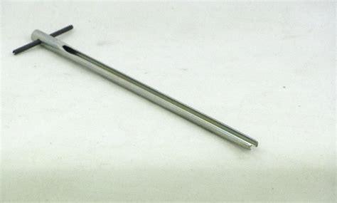 asko emergency door opening tool emergency door replacements for otis door