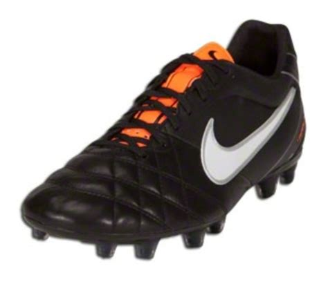 cool soccer shoes for cool soccer cleats soccer cleats