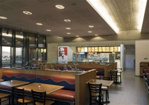 interior design fast food fast food layout best layout room