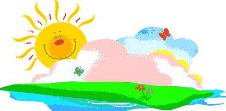 imagenes de arcoiris dibujos animados de arco iris arcoiris gifs de arco iris