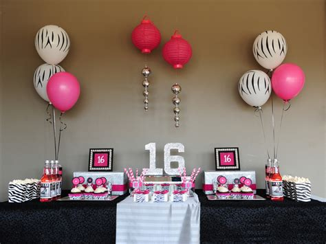 Sweet 16 Decoration Ideas Home by 100 Birthday Decoration Ideas At Home Balloon Decoration Ideas For Birthday