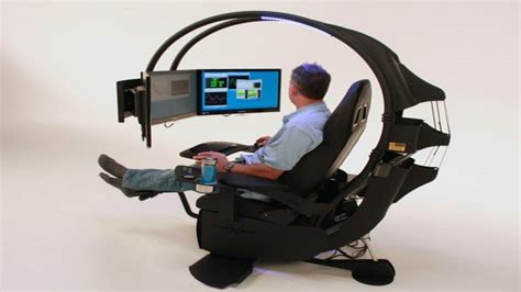Emperor Computer Desk The Best Computer Chair Emperor Computer Chair Future Computer Chair Interior Designs
