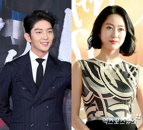 lee seung gi real wife breaking lee joon gi and jeon hye bin confirmed to be