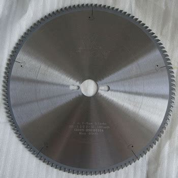 Hukay Tct Saw Blades For Particle Board Buy Saw Blade