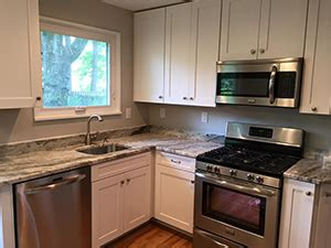 custom kitchen cabinets maryland absolute kitchen distributors maryland kitchen cabinets