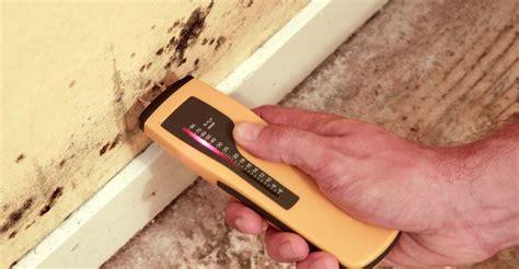 Lutter Contre Humidite Des Murs 2863 by Humidit 233 De La Maison Lutter Contre Les Remont 233 Es