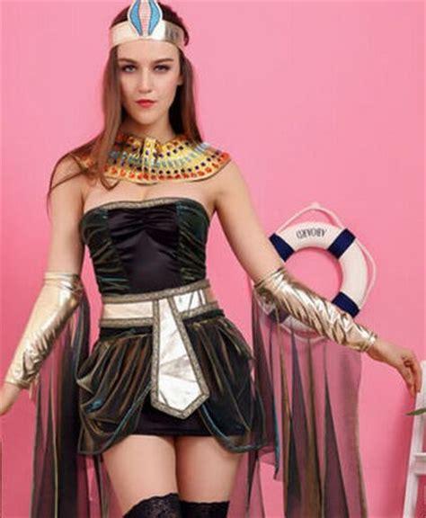 imagenes trajes egipcios compra trajes cleopatra egipcio online al por mayor de