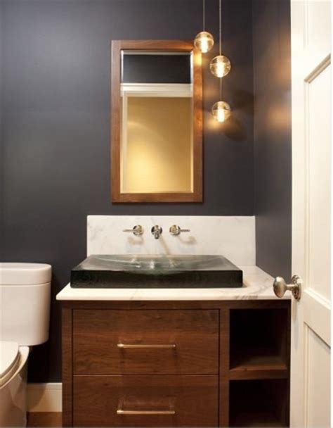 benjamin bathroom paint ideas benjamin paint ideas washrooms contemporary bathroom other metro by house of