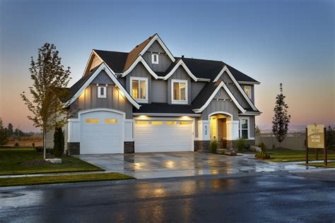 new homes in meridian id at century farm brighton homes