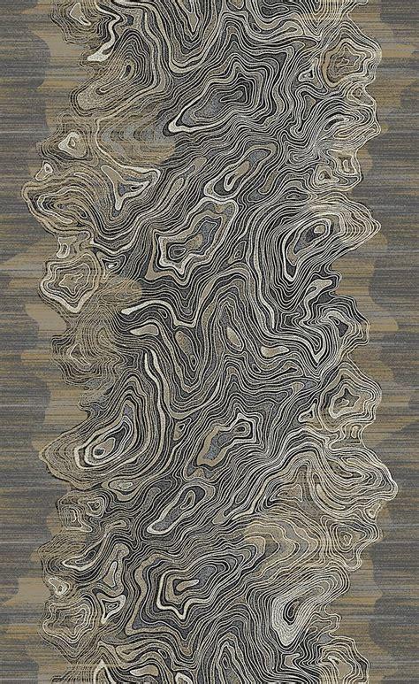 carpet design 25 best ideas about carpet design on carpet