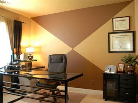 Wandfarbe Arbeitszimmer Feng Shui by Feng Shui Im Arbeitszimmer Seien Sie Noch Effektiver