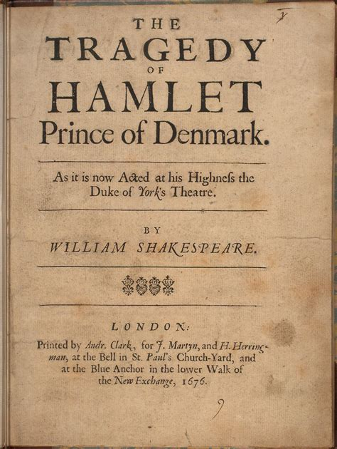 common themes in hamlet and death of a salesman hamlet shakespeare roger s books