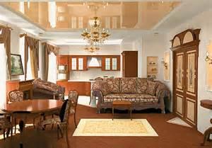 home renovation incentive hri scheme sb